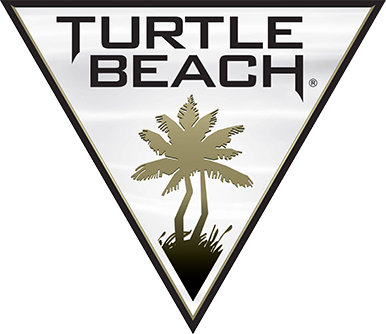 turtlebeach Logo